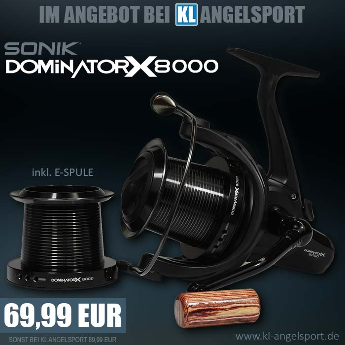 kl angelsport ausgabe 17 700px - Editorial
