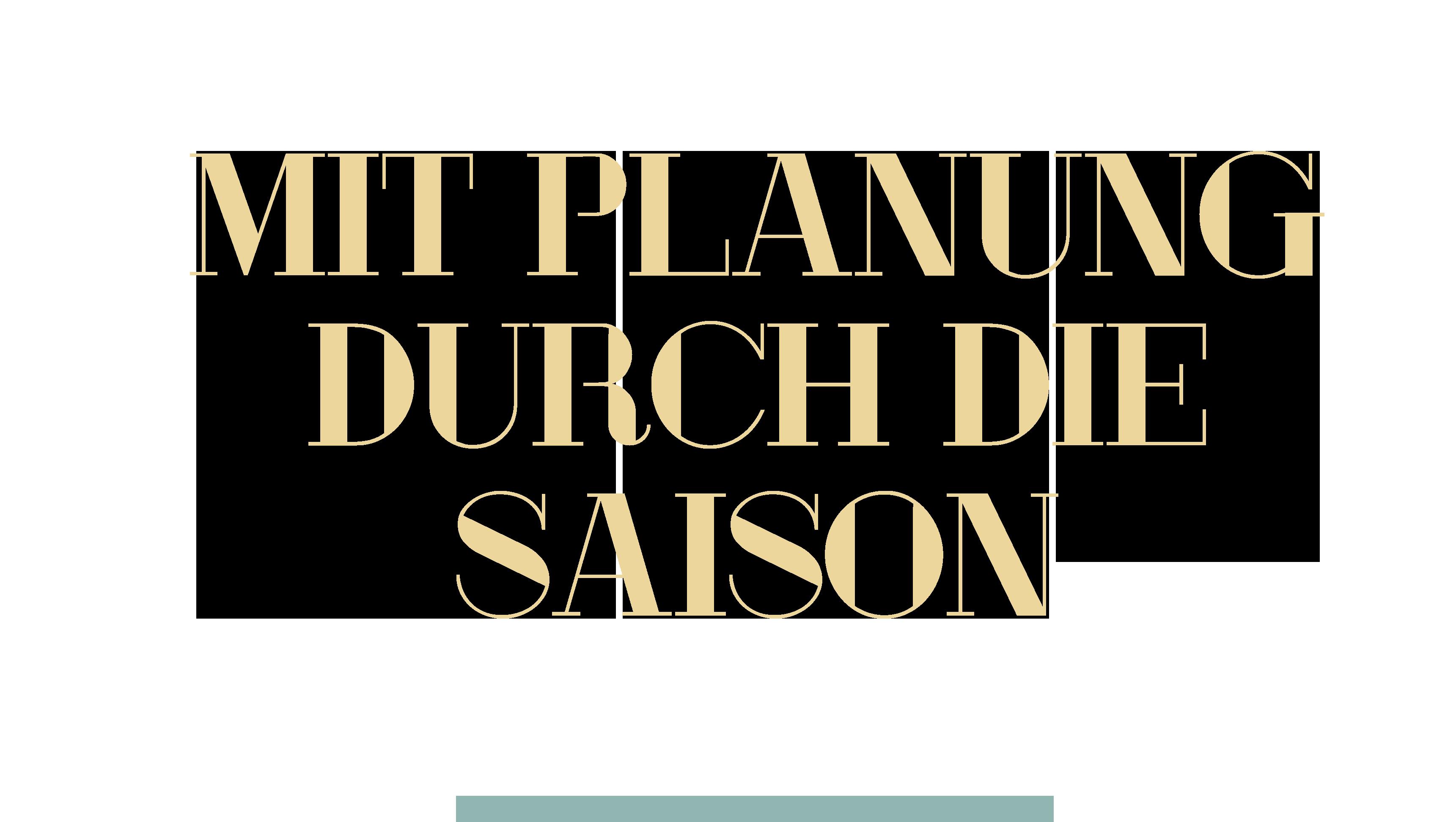 twelveft ausgabe17 marvinglinka 35 - Mit Planung durch die Saison