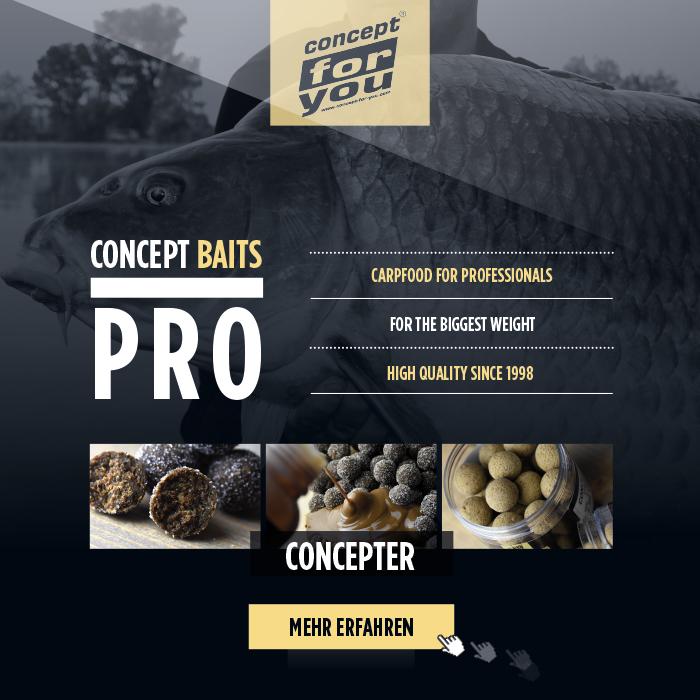 C4U 0218 01 Advertising Concepter GLM 700x700px - Auf zu neuen Ufern - Teil 1