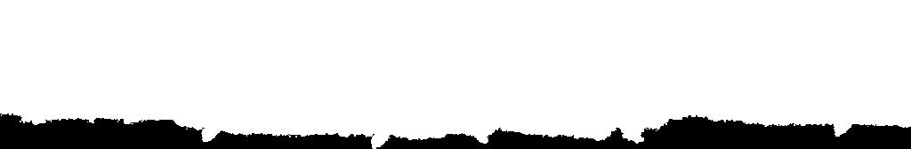 header article philippresh break 1024x168 - Flussangeln – Pure Freiheit. Große Fische