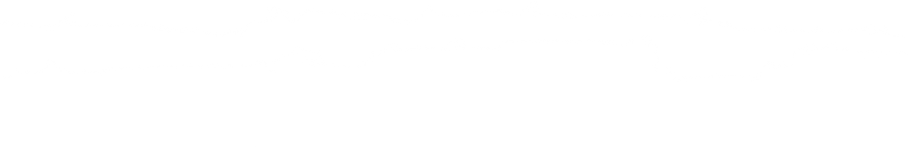 header article philippresh break 2 1024x168 - Flussangeln – Pure Freiheit. Große Fische