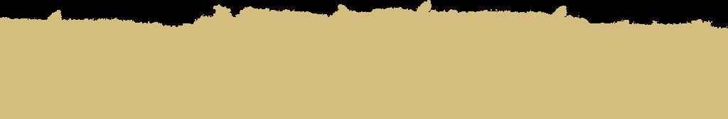 header article philippresh break color 2 1024x168 - Flussangeln – Pure Freiheit. Große Fische
