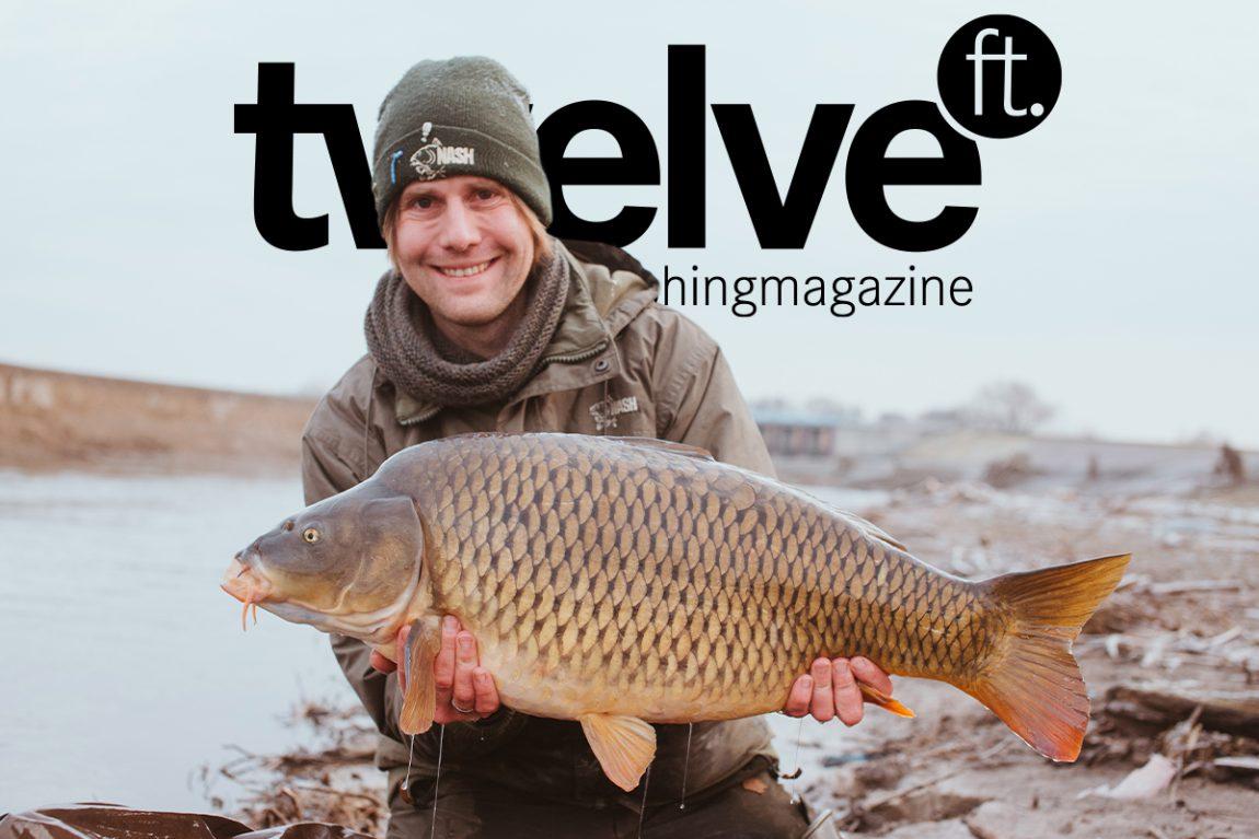 twelvefeet ausgabe19 cover quer 1150x767 - Übersicht