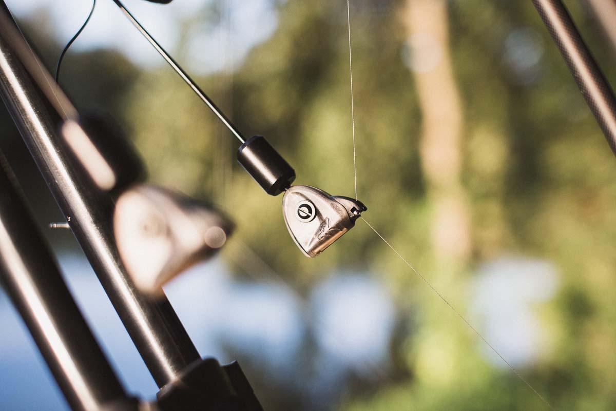twelvefeet ausgabe19 philipp resch 27 - Flussangeln – Pure Freiheit. Große Fische