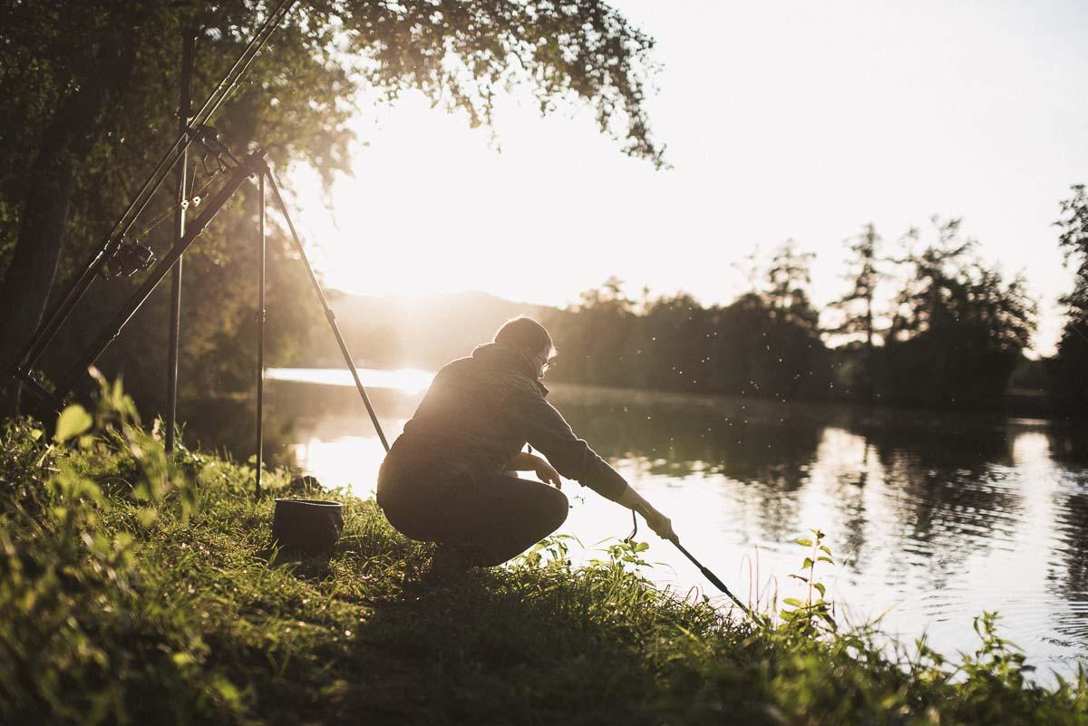 twelvefeet ausgabe19 philipp resch 34 - Flussangeln – Pure Freiheit. Große Fische