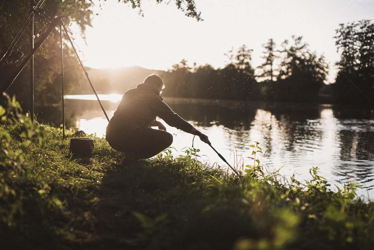 twelvefeet ausgabe19 philipp resch 35 - Flussangeln – Pure Freiheit. Große Fische
