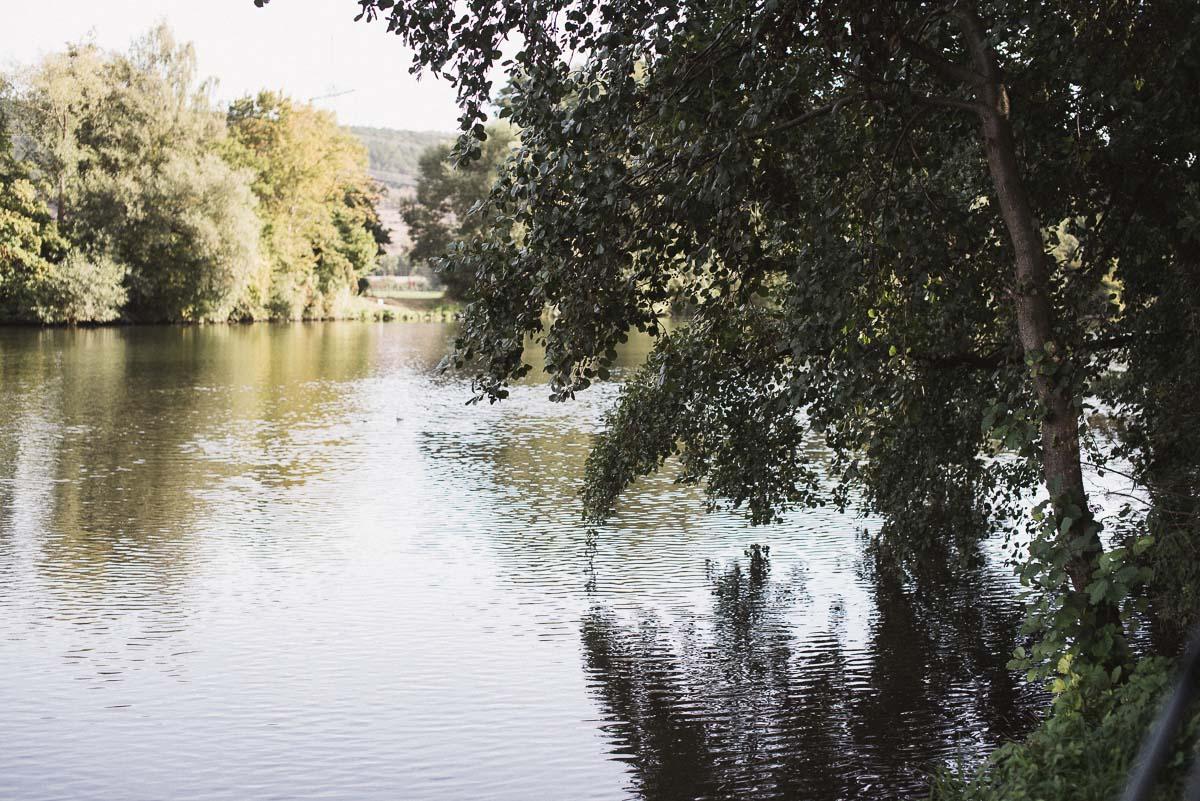 twelvefeet ausgabe19 philipp resch 43 - Flussangeln – Pure Freiheit. Große Fische