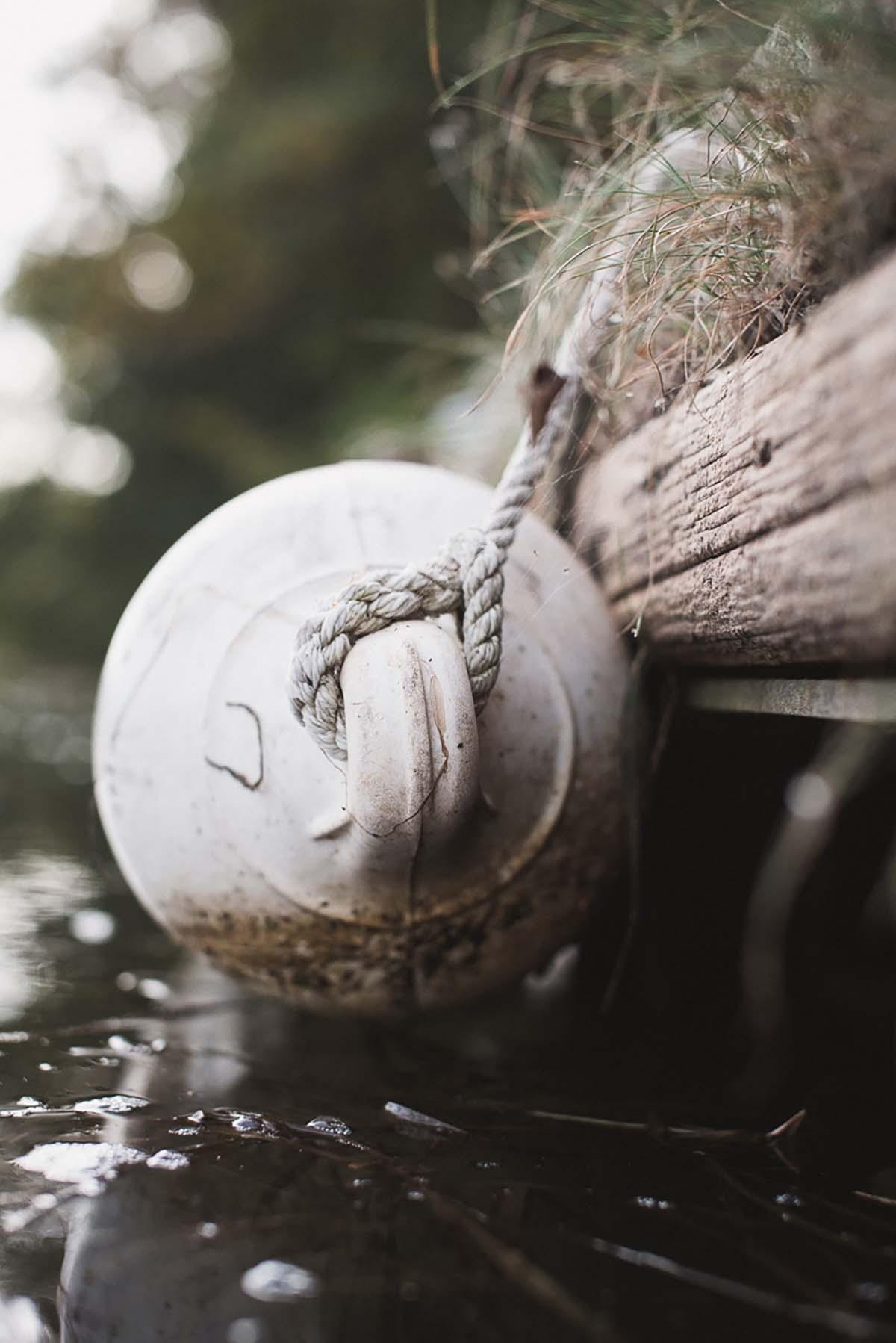 twelvefeet ausgabe19 philipp resch 49 - Flussangeln – Pure Freiheit. Große Fische