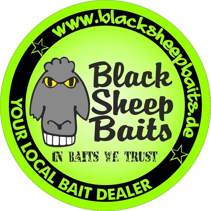 BlackSheep TwelveFeet Banner - The most wanted