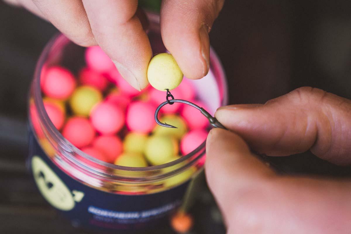 twelvefeet ausgabe20 kevhewitt 2 - Eine natürliche Nahrungsquelle