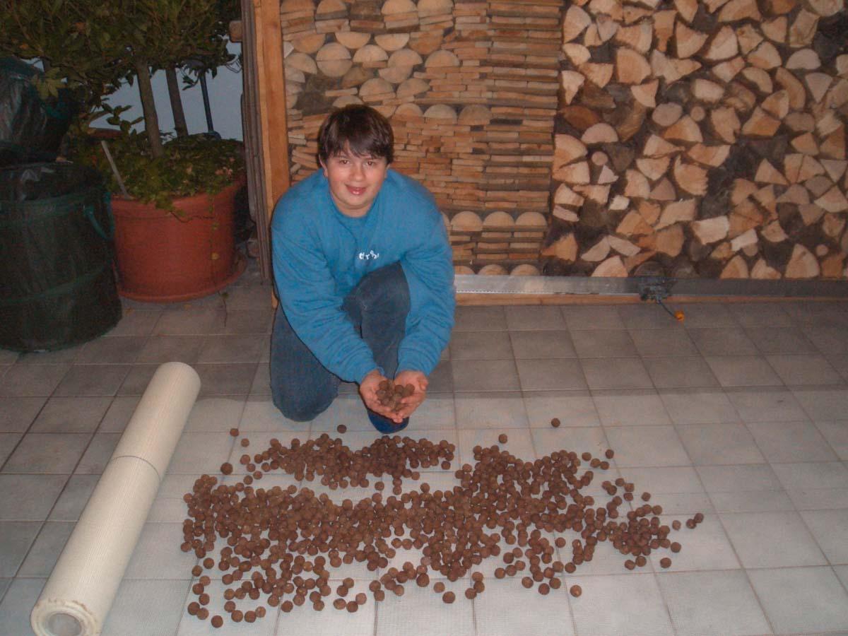 twelvefeet ausgabe20 philippresch 3 - Mein Job: Boilies machen!