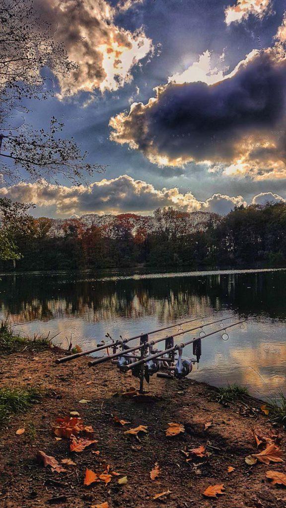 twelvefeet ausgabe20 marcelgeritzen 97 576x1024 - Der Herbst – Wahre Sternstunden