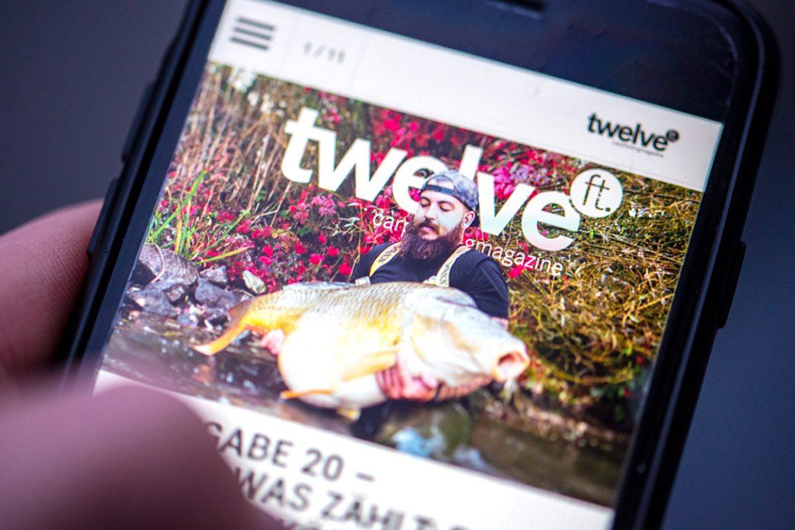 twelvefeet ausgabe20 magazin 1150x767 - Übersicht