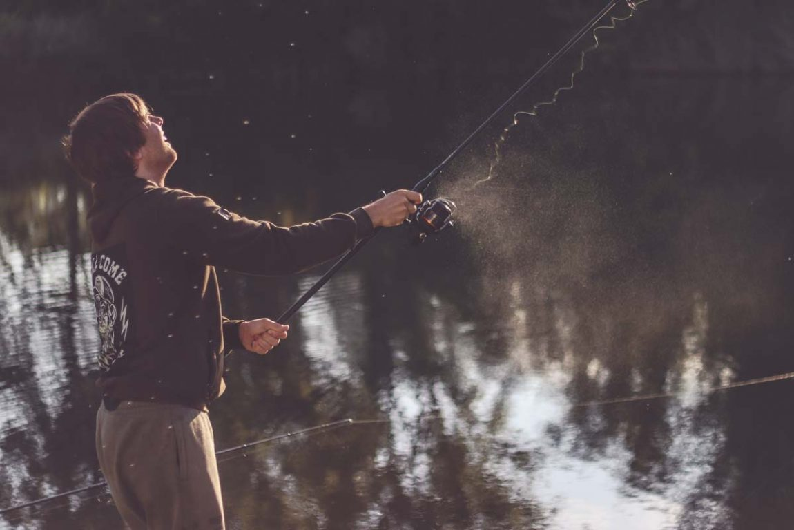 twelvefeet ausgabe23 tobiassteinbrueck 98 1150x767 - NO FISHING – NO LIFE!
