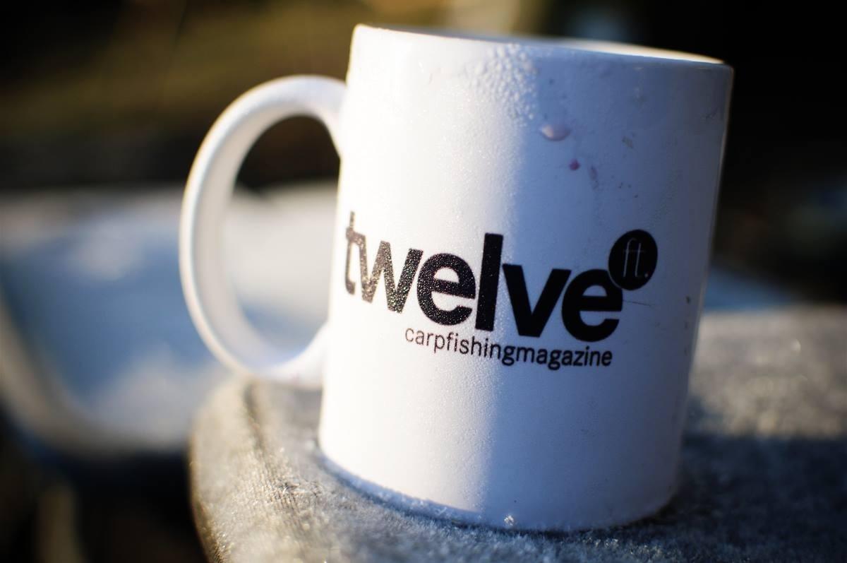image5 -  - twelve ft., tasse, merchandising