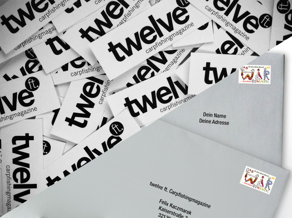 Aufkleberklein brief 1024x764 -  -
