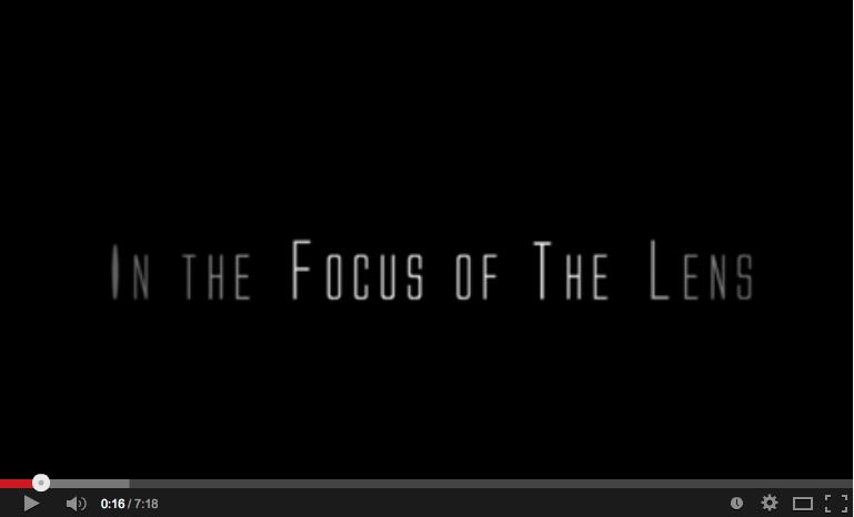 Bildschirmfoto 2014 12 06 um 17.39.31 - In the Focus of the lens