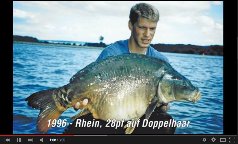 Bildschirmfoto 2014 12 07 um 19.10.42 - Max Nollert - since 1988