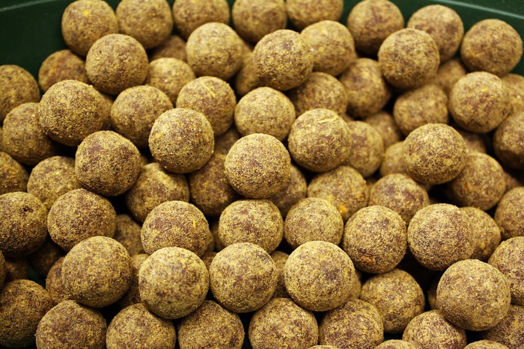 amino complex powder boilies 1024x682 -  - max nollert, imperial fishing, IB, carptrack, boilies, amino complex powder