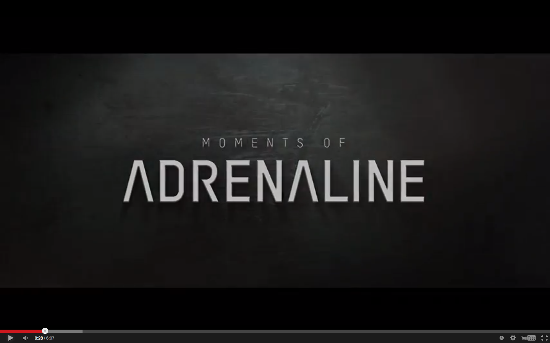 Bildschirmfoto 2015 01 29 um 20.29.24 - Moments of Adrenaline