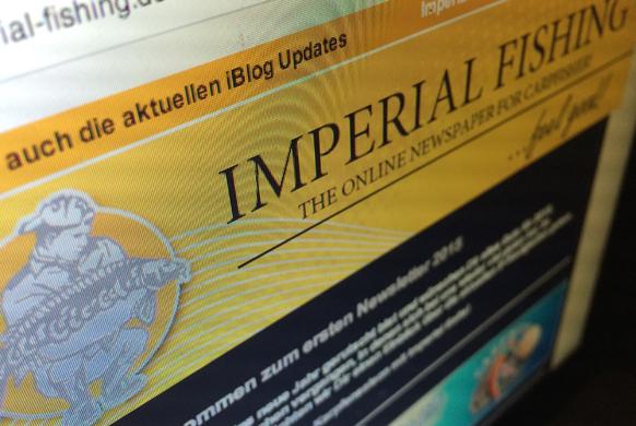 ib newsletter - News bequem als Newsletter
