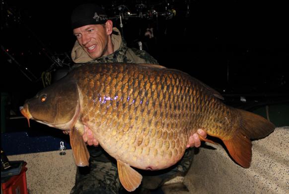 max2 -  - Newsletter, news, max nollert, karpfenangeln, imperial fishing, Geoff Anderson, carptrack, boilies