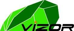 IMG 6731 -  - Vizor Light, Visor, chub, carp