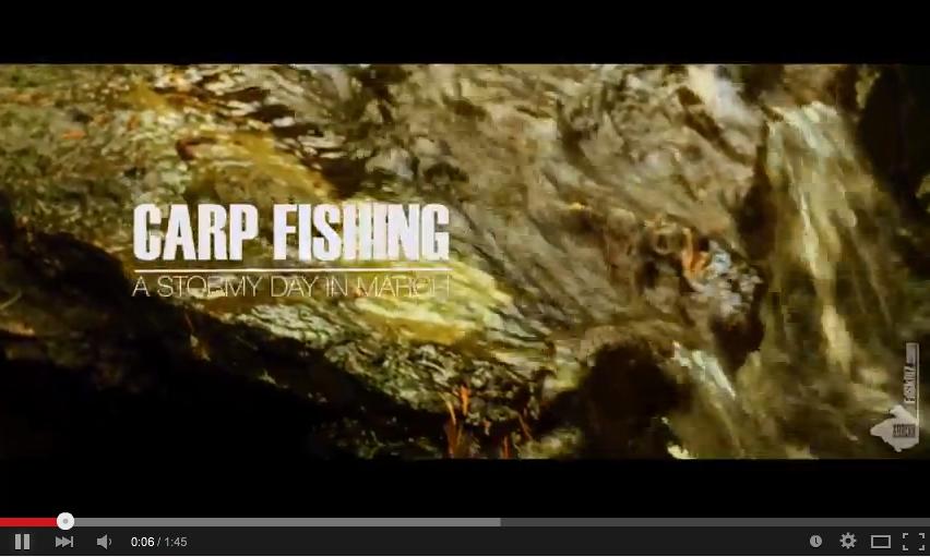 Bildschirmfoto 2015 04 03 um 10.50.45 - Ed Skillz mit neuem Video