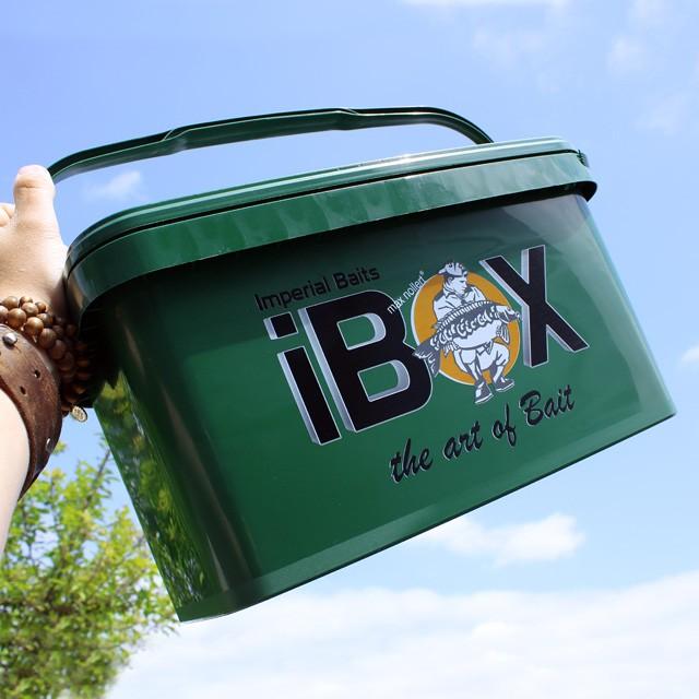 iBoxnewstyle2015shopstarter - iBox in neuem Design