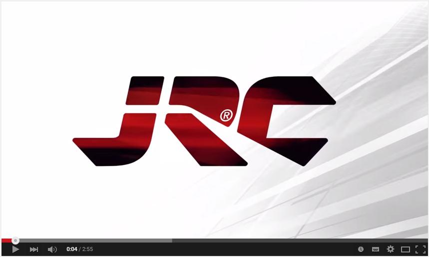 jrc -  - Zelt, XXL, QUAD, Purefishing, Massiv, karpfenangeln, JRC, Bivvy