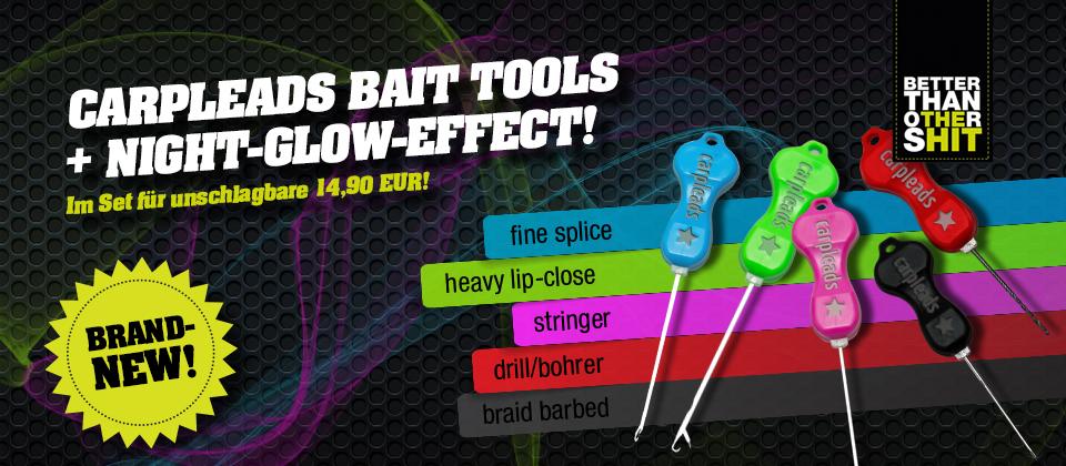 slide 01 -  - Tools, Slicenadel, PVA-Nadel, Nadel, Endtackle, Carpleads.de, Bohrer, Better than other shit