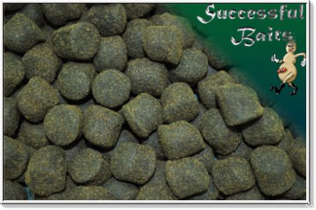243 0 -  - Tackle, successful-baits, Sommerangebote, boilies