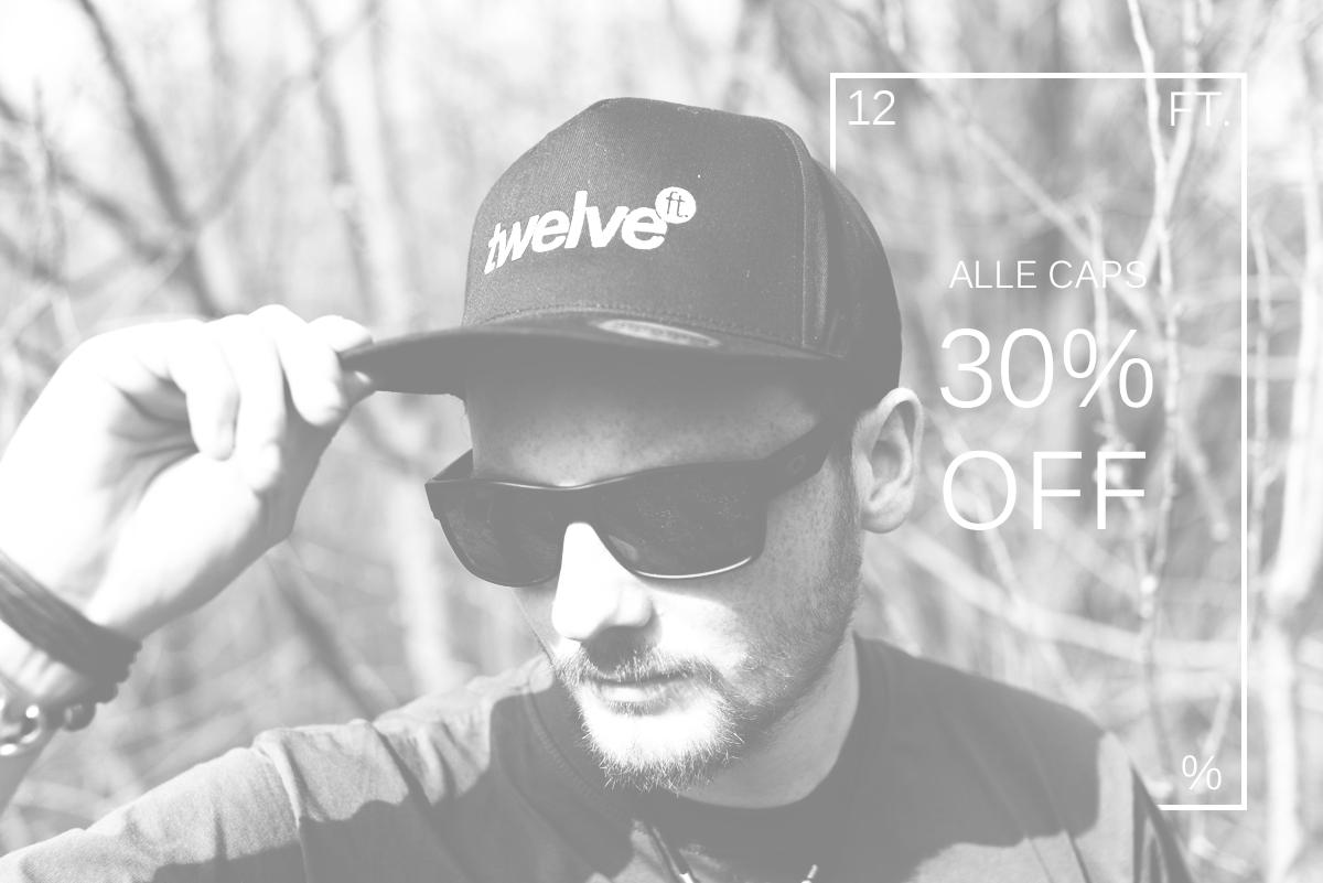 black image - Snapback-Caps 30% OFF