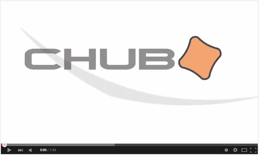 chuboputcast -  - Purefishing, Outcast, chub