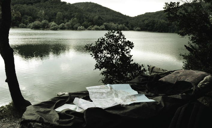 sg1 -  - Wahnsinn, twelve ft. Ausgabe 2, Simon Gehrlein, Session seines Lebens, die zwoooote, 30 Kilo