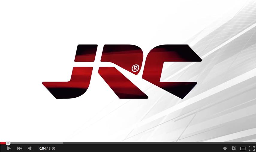 Bildschirmfoto 2015 08 01 um 14.22.13 - JRC mit neuem Video
