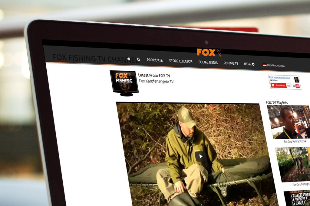 F3 1024x682 -  - Webseite, online, Newsletter, Media, Internet, Fox-TV, fox