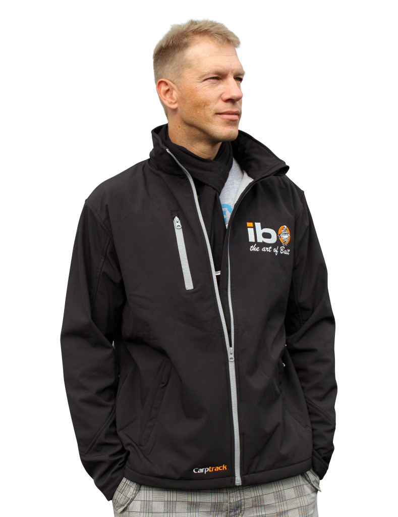 IB Softshelljacke Max1 789x1024 -  - Softshell Jacke, max nollert, julian jurkewitz, IB