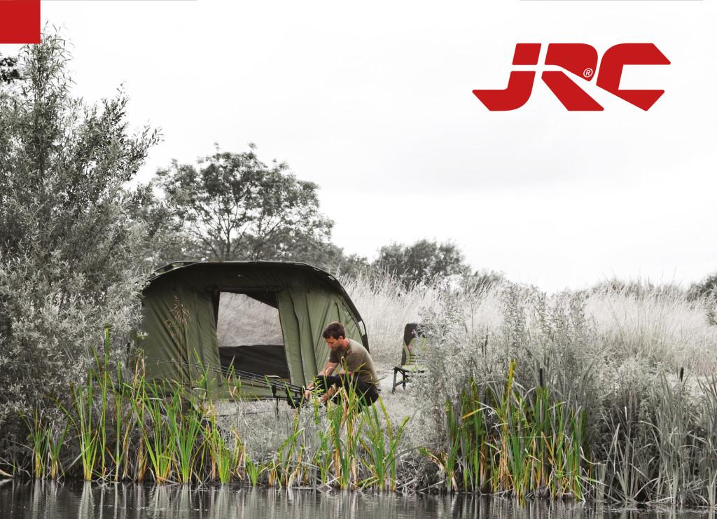 JRC ExtremTX 1024x741 -  - Zelt, Stark, Robust, JRC, Harter Einsatz, EXTREM TX