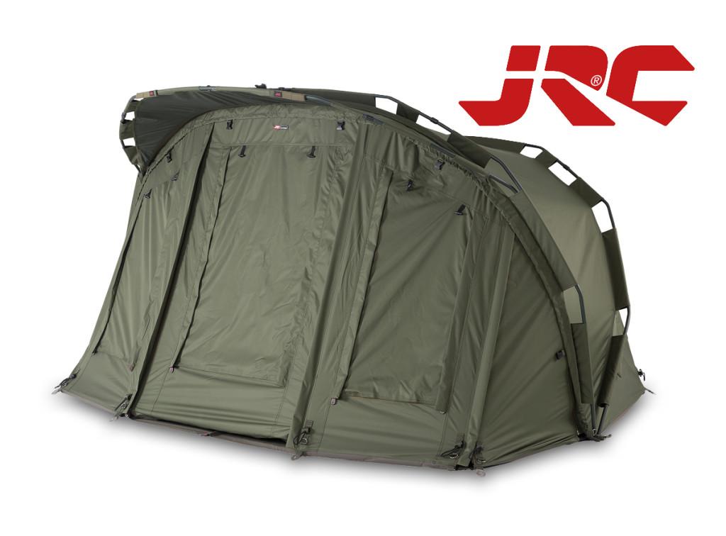 jrc1 1024x756 -  - Zelt, Stark, Robust, JRC, Harter Einsatz, EXTREM TX
