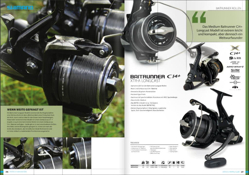 shimano1 1024x722 -  - Shimano, Programm, Produkte, online, Katalog, 2016