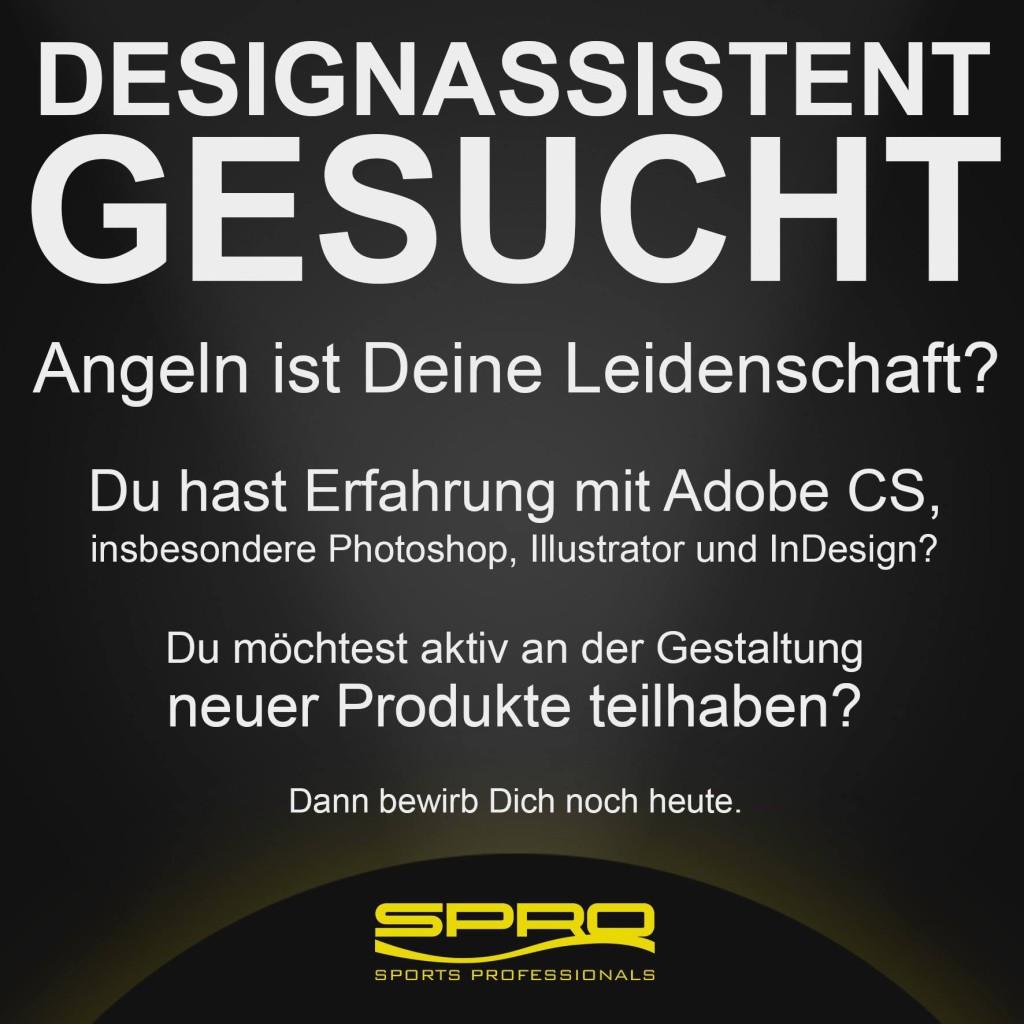 IMG 8814 1024x1024 -  - Spro, print, online, Offline, Multimedia, Medien, Marketing, Job, Grafiker, Gestaltung, Düsseldorf, deutschland, Design, Angelbranche
