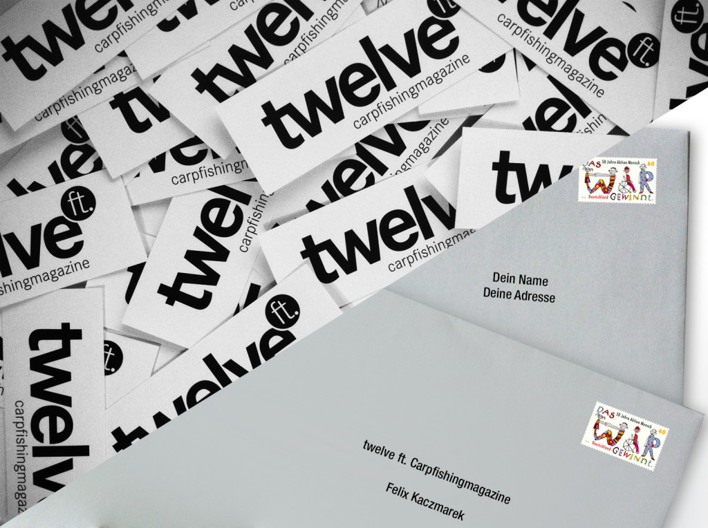 auf free -  - twelve ft., tags, taggen, sticker, Aufkleber, 4free, 12ft. for free