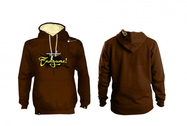 hoodie neu -  - t-shirts, Produktneuheiten, onlineshop, merch, karpfenangeln, Hoody, Carpleads, caps