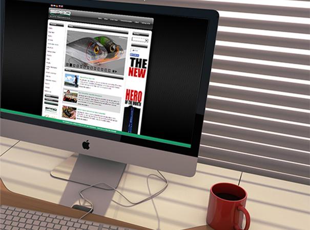 sprofrei - Jetzt Mediendesigner werden!