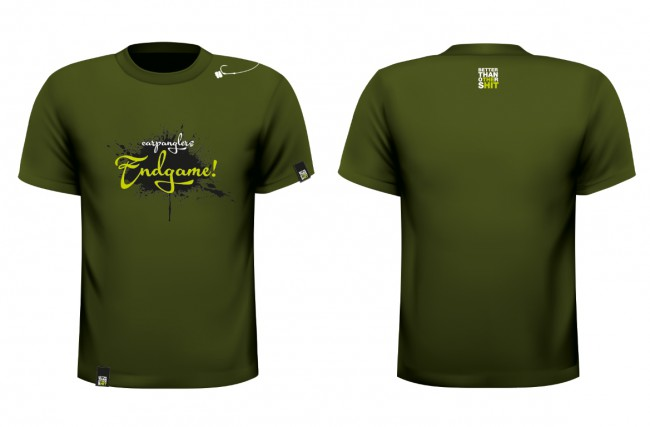 t shirt nr.2 ansicht -  - t-shirts, Produktneuheiten, onlineshop, merch, karpfenangeln, Hoody, Carpleads, caps