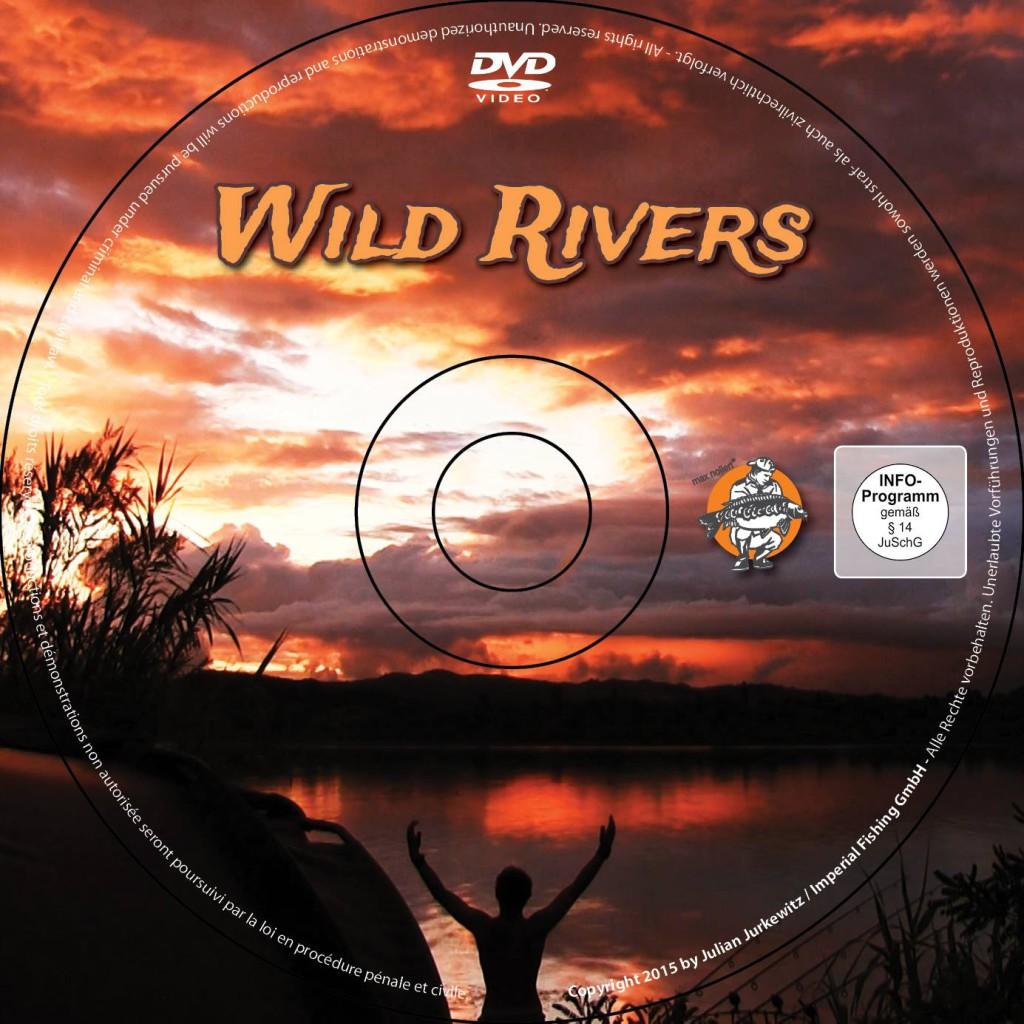 12239460 638627142946649 4813819264279146492 o 1024x1024 -  - Wild Rivers, Real, julian jurkewitz, imperial fishing, frankreich, Fluss, Echt, DVD, Authentisch, angeln, Abenteuer