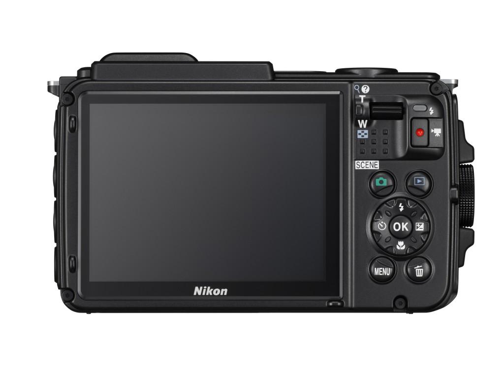 AW130 BK back 1024x757 -  - Short Tackle, Nikon, Minimalism, Kurze Nächte, Keinen Bock auf Schleppen, fotos, AW130