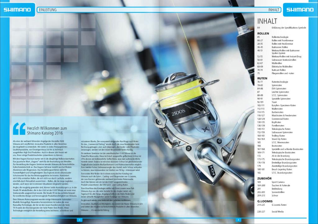 shim kat 1024x723 -  - werfen, Technium, Shimano, Schnur, Innovatives Verpackungssystem, Distanzangeln