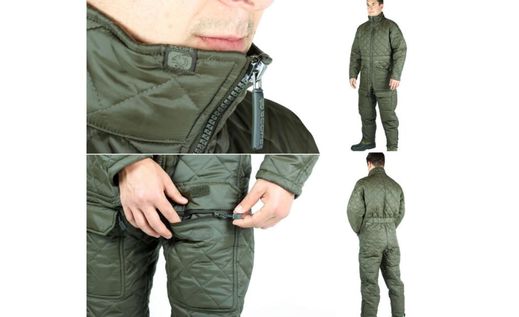 nash scope 1024x626 -  - Winter, Wärme, navitas, nash, karpfenangeln, jumpsuit, bekleidung, all in one